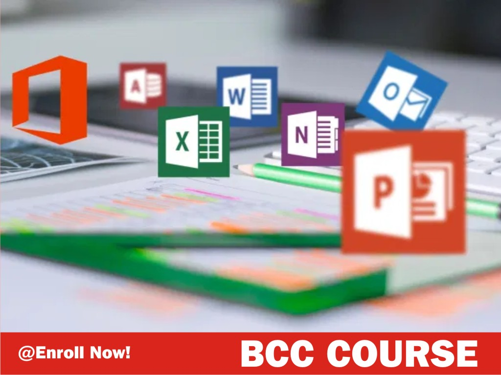 Basic Computer Course, best computer institute in delhi, Ms Office Course in delhi, Spark Computer Education
