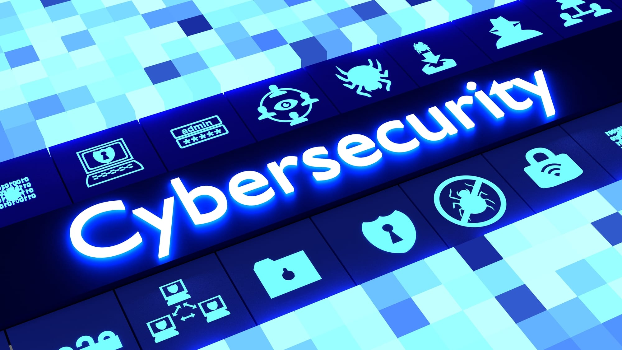 free cyber security course; cyber security courses in india; cyber security courses after 12th; cyber security course syllabus; cyber security course pdf; cyber security course in delhi; cyber security course fees; cyber security course eligibility; free online cyber security course in india; cyber security course with placement; cyber security course fees; cyber security course fees in delhi; best universities for masters in cyber security in india; cyber security course syllabus; cyber security course eligibility; cyber security course in bangalore;