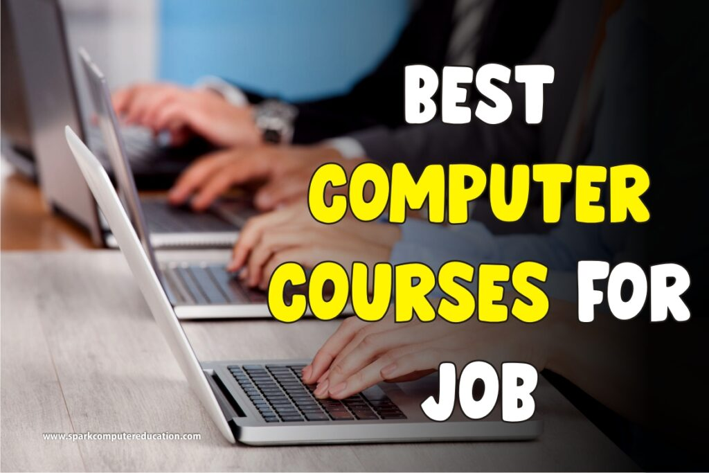 top 10 computer courses in demand; computer course with job guarantee; best computer course to earn money; best computer courses after 12th; best computer courses after 10th; which computer course is best for high salary; best computer courses for commerce students; all computer courses name list pdf; computer course with job guarantee; best computer course to earn money; top 10 computer courses in demand; best computer courses after 12th; best computer courses after 10th; all computer courses name list pdf; best computer courses after 12th arts; computer courses list with fees details;