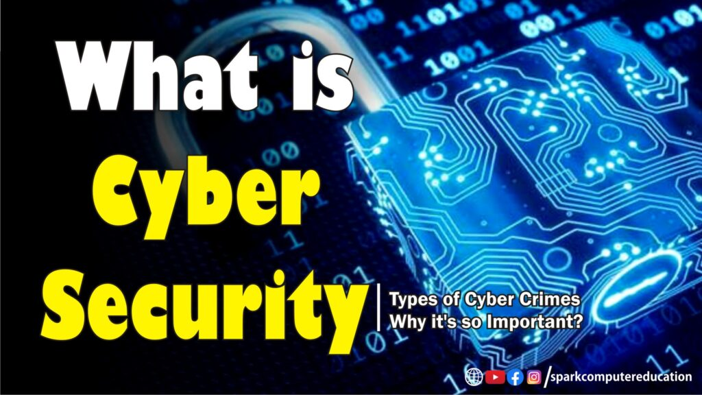 types of cyber security; cyber security salary; what is cyber security pdf; cyber security – wikipedia; cyber security jobs; cyber security in india; cyber security ppt; what is cyber security domain;
