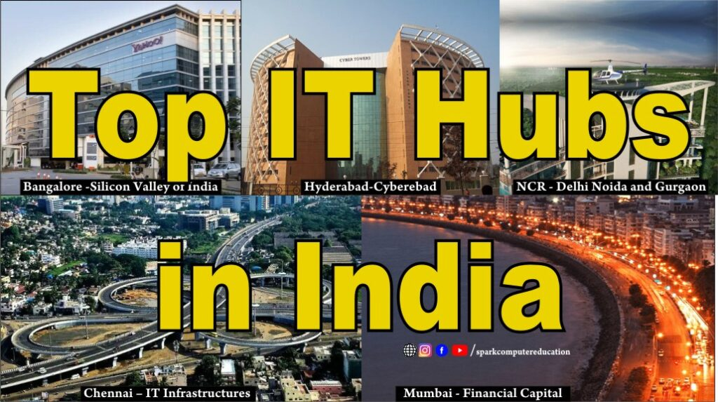 top it hubs in india; best it hubs in india; information technology; which city has more it companies in india; top it cities in india 2021; upcoming it hub in india; top it cities in india 2021; city wise software exports india; which is the major it hub of india; best infrastructure cities in india; top tech cities in the world;